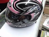 HJC HELMETS Motorcycle Helmet CL-16